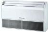 фото Сплит - система Electrolux EACU-36H/UP2/N3 / EACO-36H/UP2/N3