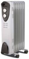 фото  Масляный радиатор Electrolux EOH/M-3209