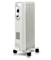 Масляный радиатор Ballu BOH/CL-11WDN
