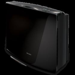 Воздухоочиститель Ballu AP-420F5 black