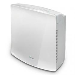 Воздухоочиститель Ballu AP-420F7 white